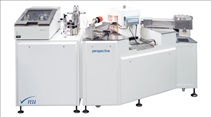 IRMS - Isotope Ratio Mass Spectrometry