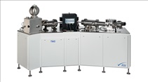 TIMS - Thermal Ionization Mass Spectrometry