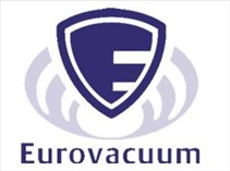 Eurovacuum Pumps